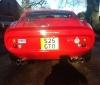 Ferrari 250 GTO replica for sale (4)