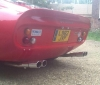 Ferrari 250 GTO replica for sale (5)