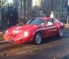 Ferrari 250 GTO replica for sale (6)