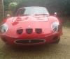 Ferrari 250 GTO replica for sale (7)
