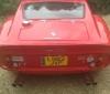 Ferrari 250 GTO replica for sale (8)
