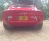 Ferrari 250 GTO replica for sale (9)