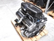 Ferrari Enzo engine for sale (1)