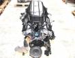 Ferrari Enzo engine for sale (3)