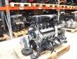 Ferrari Enzo engine for sale (4)