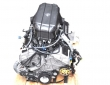 Ferrari Enzo engine for sale (5)
