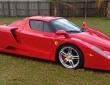 Ferrari Enzo replica for sale