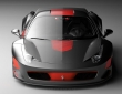 ferrari-f458-curseive-by-vogue-auto-design-and-gray-design-1