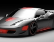 ferrari-f458-curseive-by-vogue-auto-design-and-gray-design-2