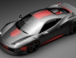 ferrari-f458-curseive-by-vogue-auto-design-and-gray-design-3