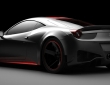 ferrari-f458-curseive-by-vogue-auto-design-and-gray-design-5
