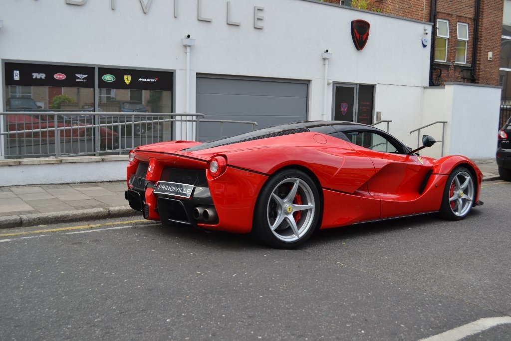 ferrari laferrari for sale. Cars Review. Best American Auto & Cars Review