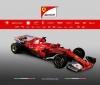 Ferrari SF70H (1)
