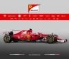 Ferrari SF70H (3)