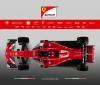Ferrari SF70H (4)