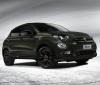 Fiat 500X S-Design (1)