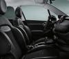 Fiat 500X S-Design (4)