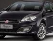 Fiat Bravo facelift for Brazil (1)