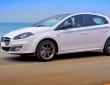 Fiat Bravo facelift for Brazil (3)