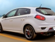 Fiat Bravo facelift for Brazil (4)