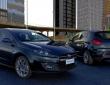 Fiat Bravo facelift for Brazil (7)