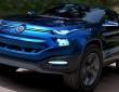 Fiat FCC4 Concept (3)