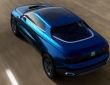 Fiat FCC4 Concept (4)