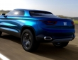 Fiat FCC4 Concept (5)