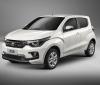 Fiat Mobi Drive (1)