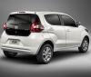 Fiat Mobi Drive (2)