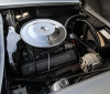 First Corvette C2 goes to auction (4)