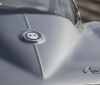 First Corvette C2 goes to auction (6)