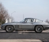 First Corvette C2 goes to auction (7)