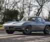 First Corvette C2 goes to auction (8)