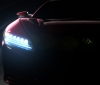 First teaser video and photos of the Honda NSX (1)