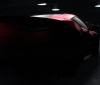 First teaser video and photos of the Honda NSX (2)