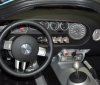 Ford GT Heritage limited edition with 11 Miles for sale (7)