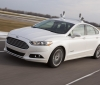 Ford is preparing autonomous cars (2)