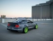 Ford Mustang RTR Spec 5 Concept (4)