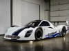 ford-revealed-its-daytona-racing-car-1