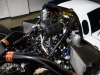 ford-revealed-its-daytona-racing-car-2