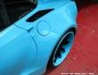 Forgiato Corvette Stingray by Office-K (9)