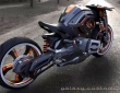 Galaxy Custom BMW R1100R (3)
