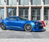 Geiger Cars celebrates 50 years of the Camaro with the Camaro Supercharged 630 (1)