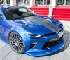 Geiger Cars celebrates 50 years of the Camaro with the Camaro Supercharged 630 (2)