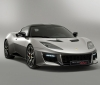 Geneva Motor show 2015 Lotus Evora 400 (3).jpg
