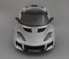 Geneva Motor show 2015 Lotus Evora 400 (6).jpg