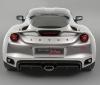 Geneva Motor show 2015 Lotus Evora 400 (7).jpg