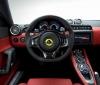 Geneva Motor show 2015 Lotus Evora 400 (8).jpg
