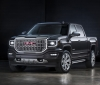 GMC Sierra Denali Ultimate 2016 (3)